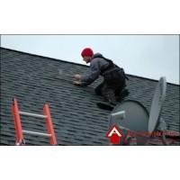 Устранение протечек крыши дома: что следует знать