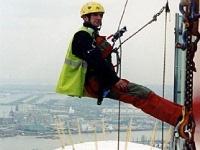Промышленные альпинисты серпухов услуги цены